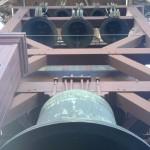 The wonderful carillon