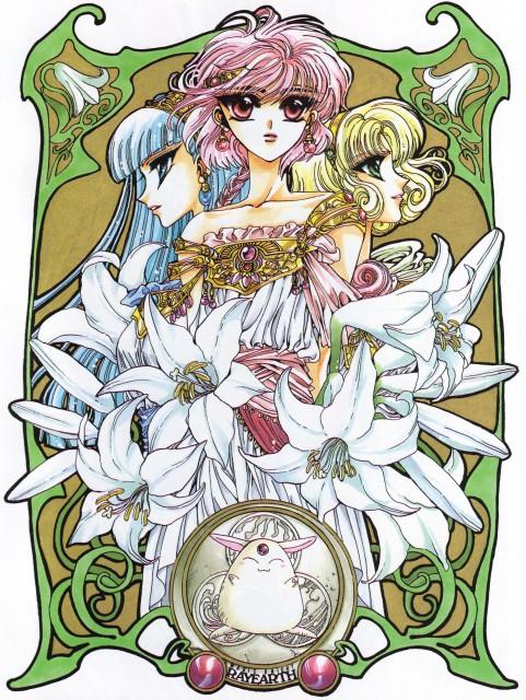 Never Too Much Of Mucha And Manga Bunga Berbagi Cerita